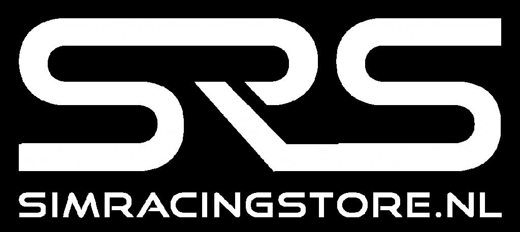 Simracingstore.nl
