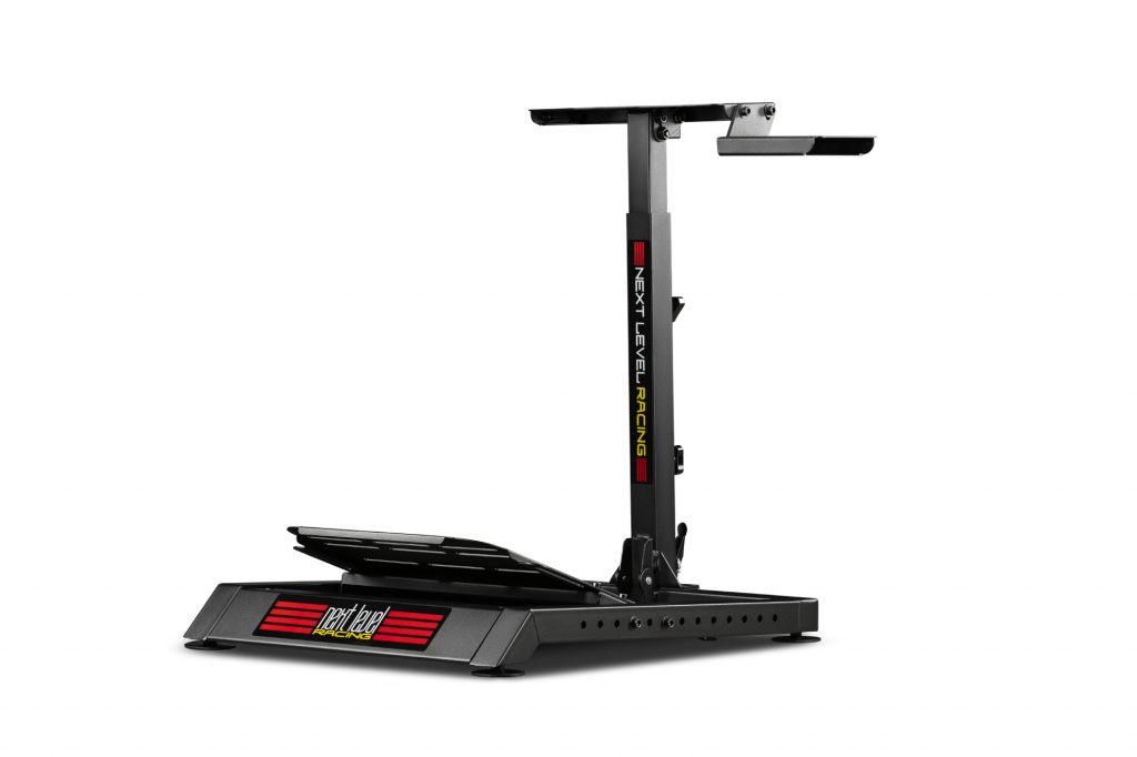 Next Level Racing - Wheel Stand LITE