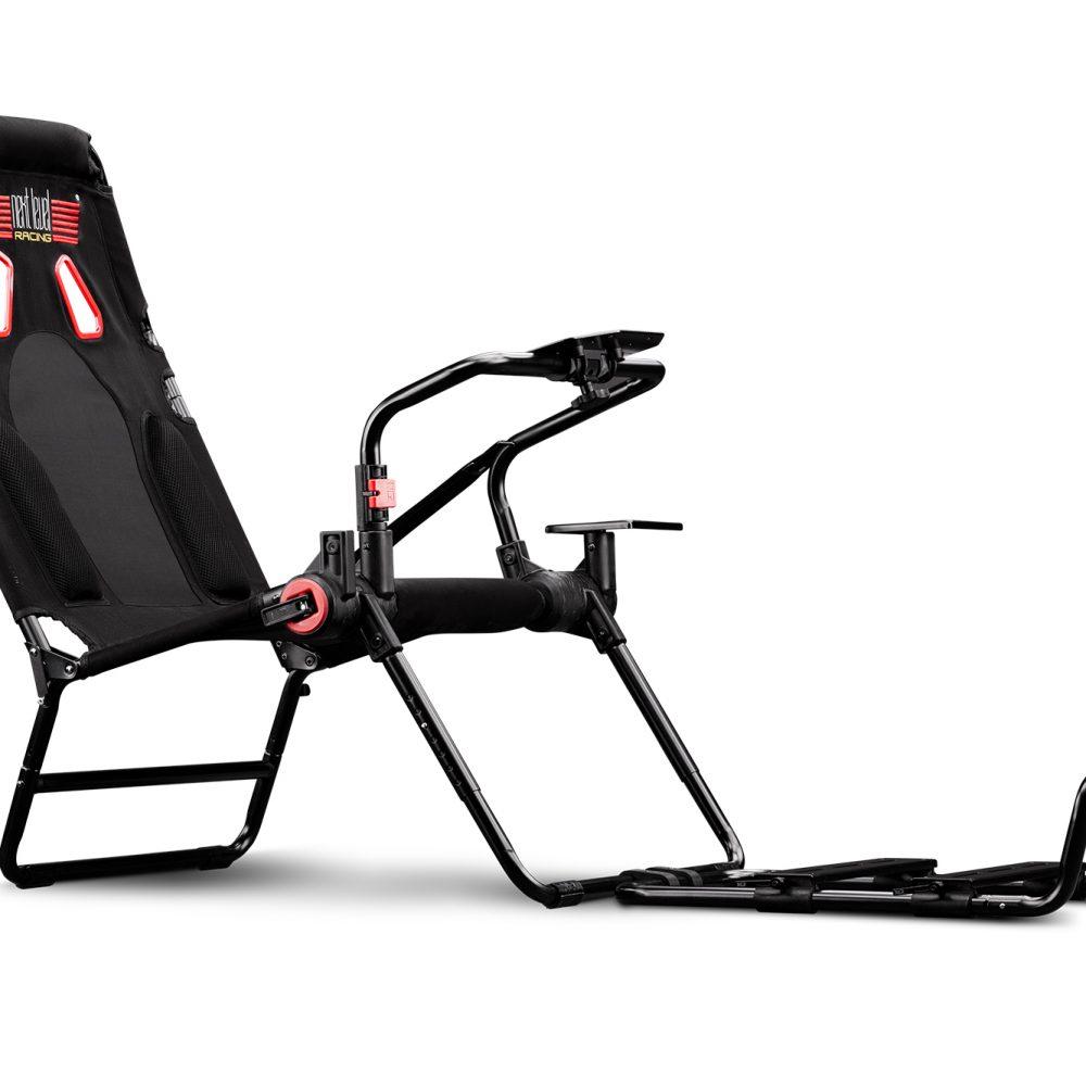 Next Level Racing - GT Lite