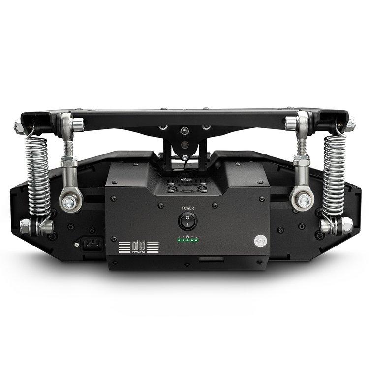 Next Level Racing - Motion Platform V3