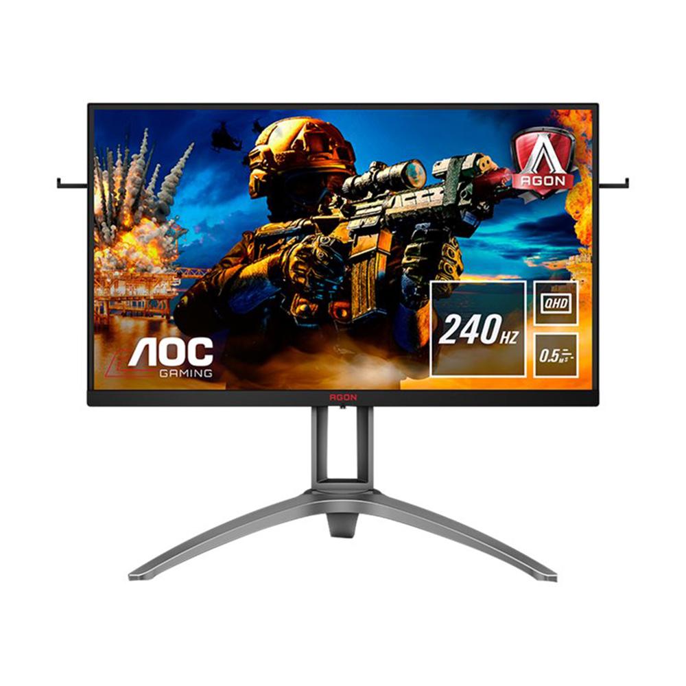 AOC Gaming AG273QZ