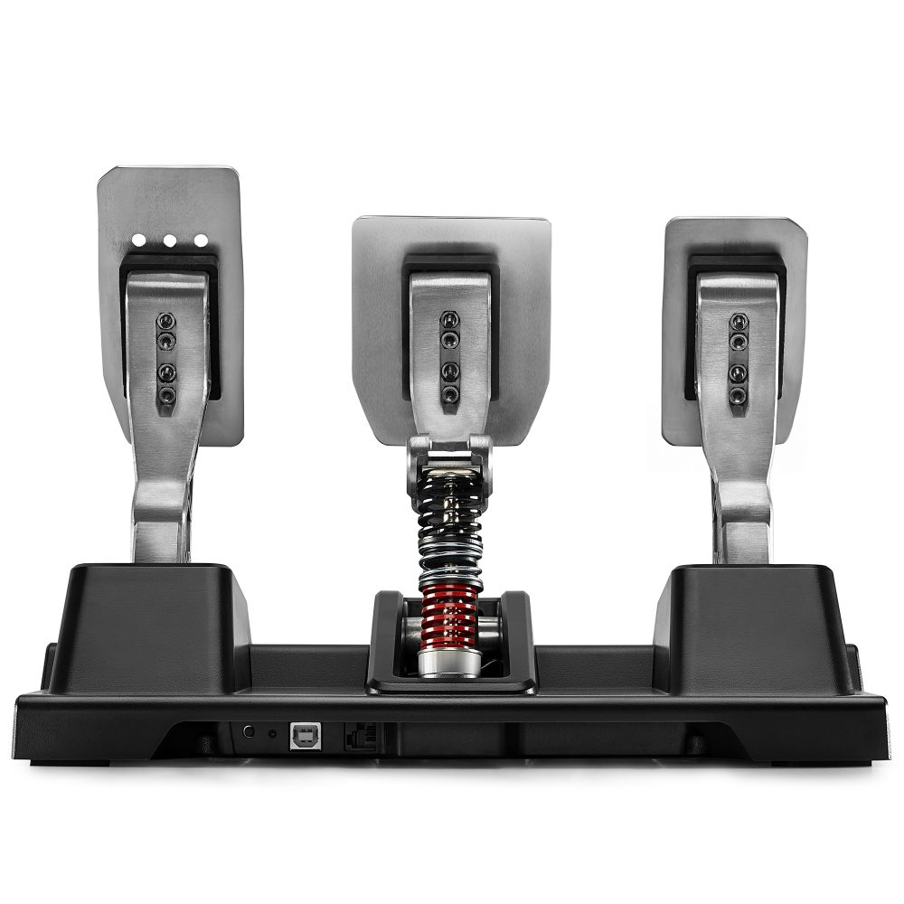 Thrustmaster T-LCM Loadcell Pedalen