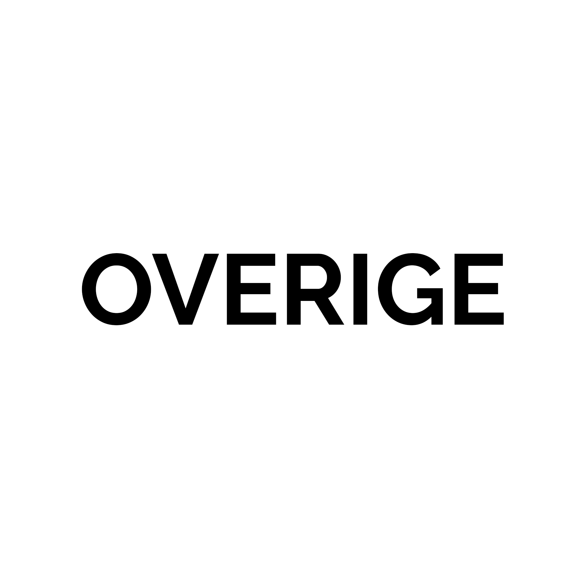 Simracingstore.nl Overige