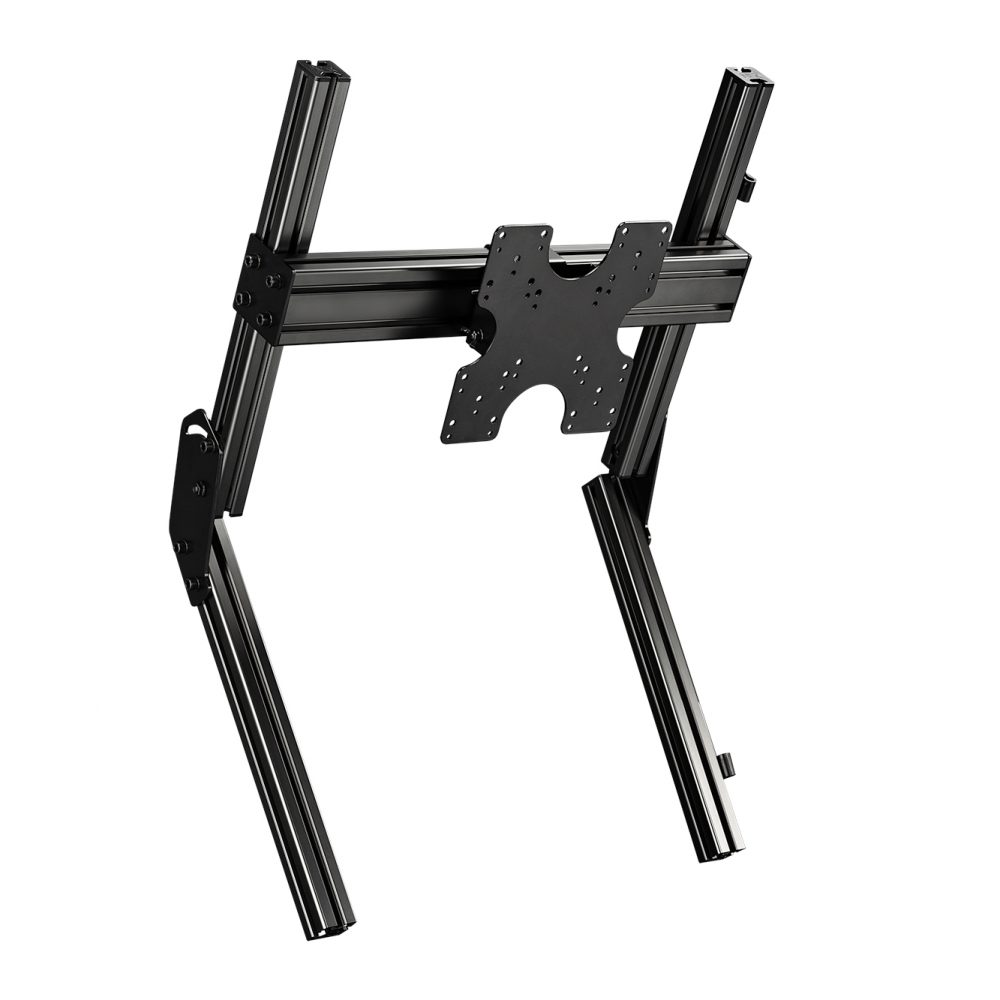 Next Level Racing Quad Monitor Stand Add On 1