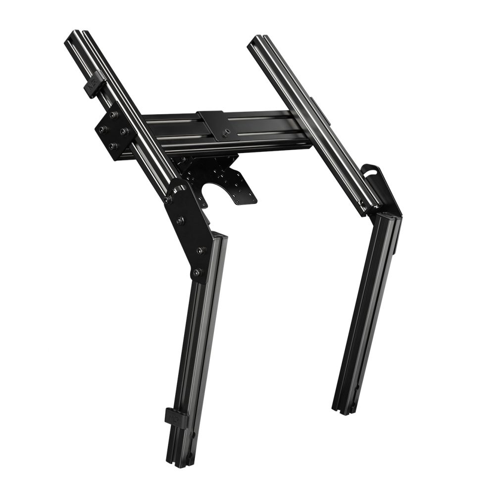 Next Level Racing Quad Monitor Stand Add On 2